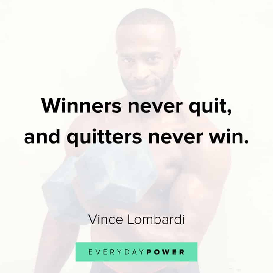 70 Never Give Up Quotes For Endless Determination (2019)