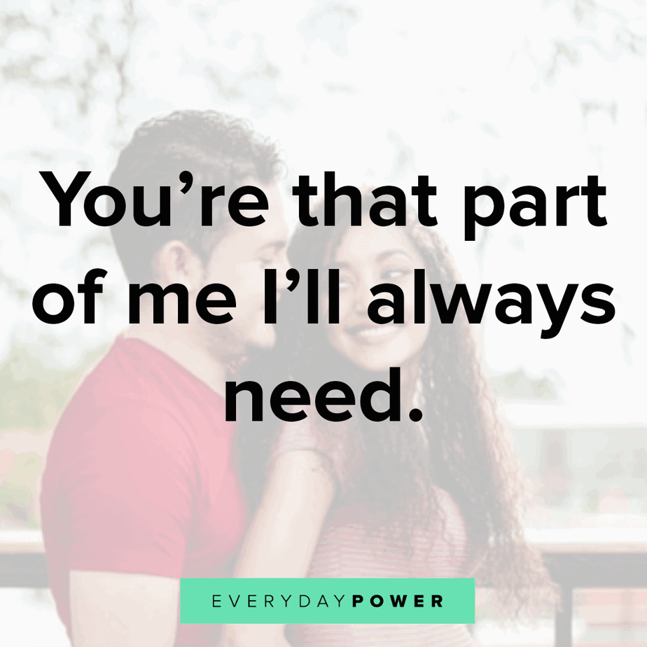 95 Love Quotes For Your Husband Celebrating Him 2020