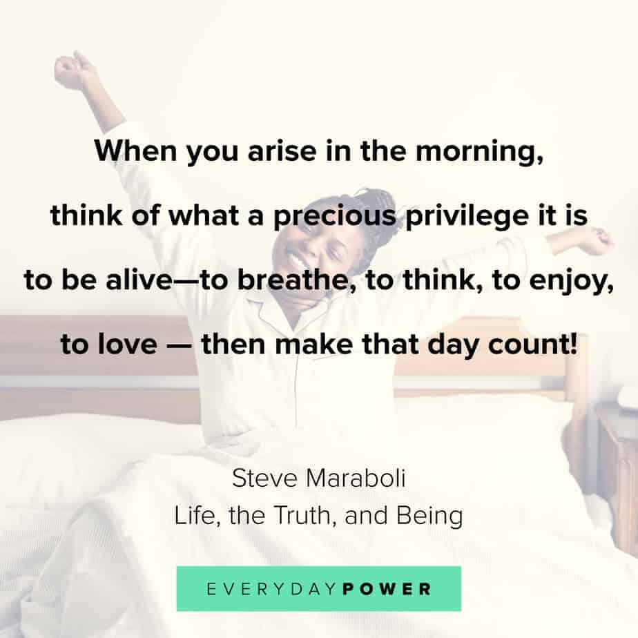 gratitude quotes about privilege