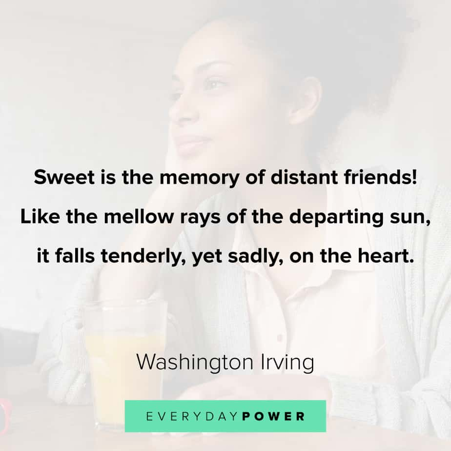 195 Friendship Quotes 2020 Sayings On Love Long Relationships