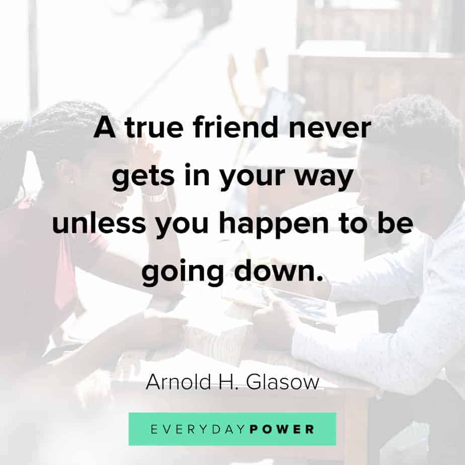 100 Fake Friends Quotes and Fake People Sayings for 2019!