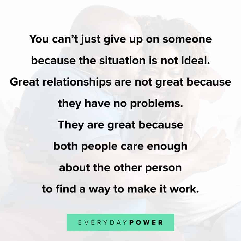 70 Relationship Quotes Celebrating Real Love (2019)