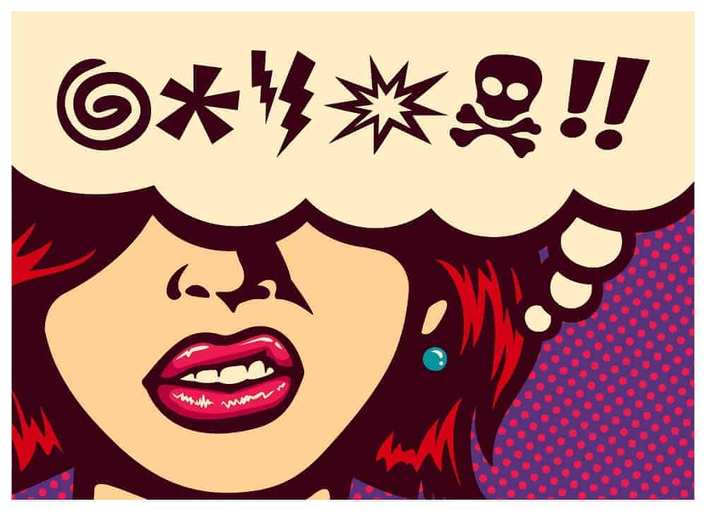 3 Ways To Tell the Difference Between Constructive Criticism and a Hater