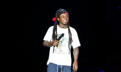 Best Lil' Wayne Quotes on Life, Love and Success