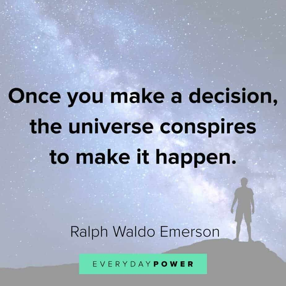 85 Ralph Waldo Emerson Quotes On Living A Great Life 2020