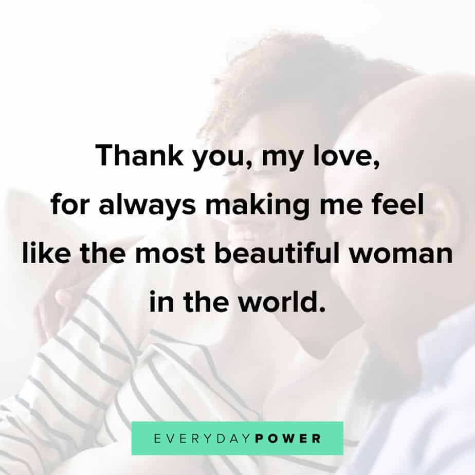 5 Love Quotes for Him  Deep, Romantic & Cute Love Notes