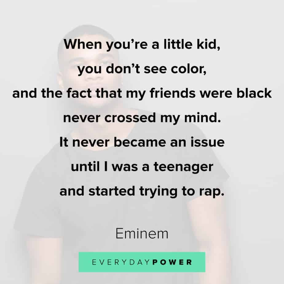best Rap Quotes for friends