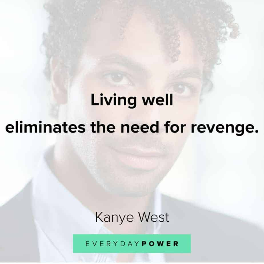 best rap quotes on living well