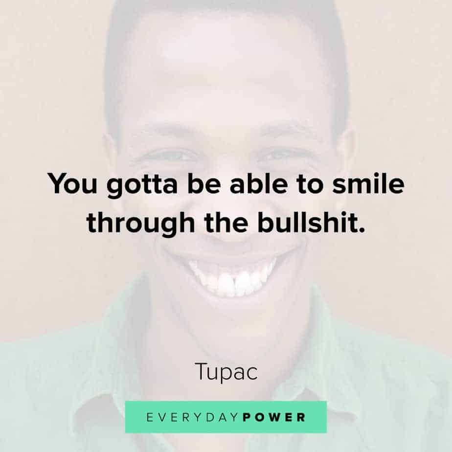 best Rap Quotes to make you smile