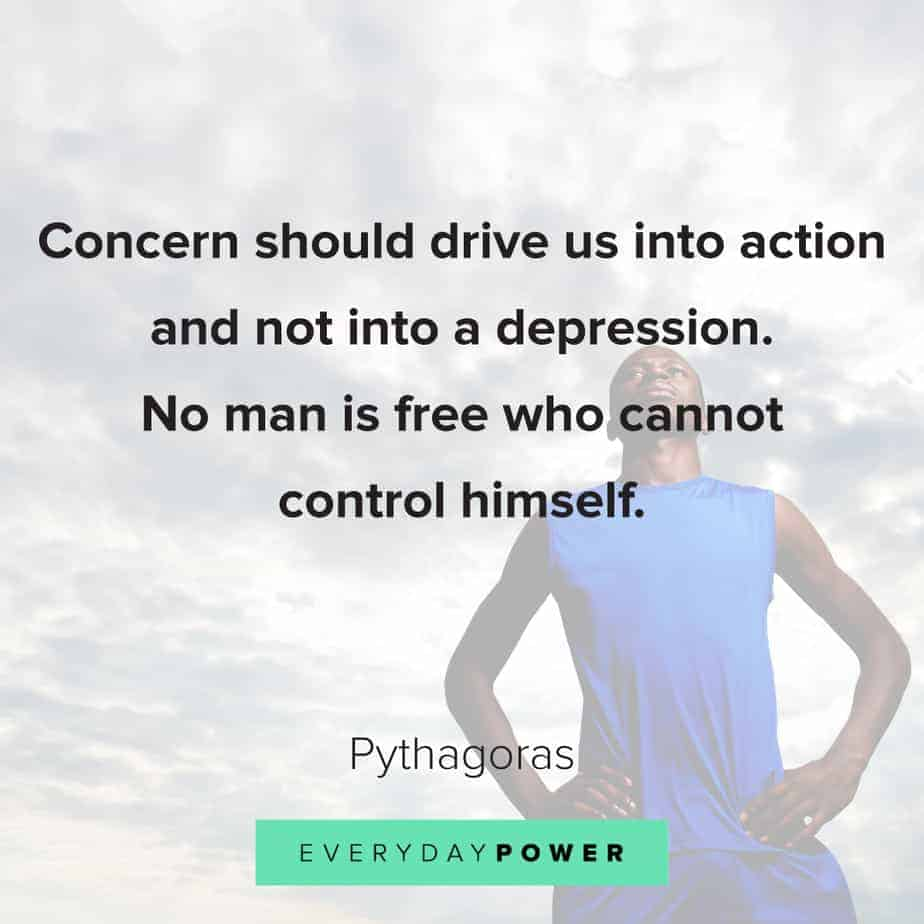 111 Depression Quotes On Mental Health To Help You Feel ...