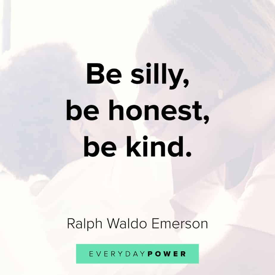 quotes for kids about honesty