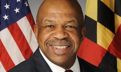 Elijah Cummings quotes