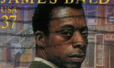 James Baldwin Quotes on Love, Freedom and Education
