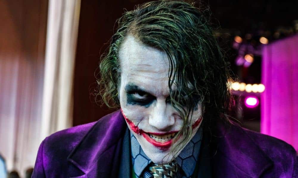 60 Joker Quotes on Humanity That Really Make You Think (2020)
