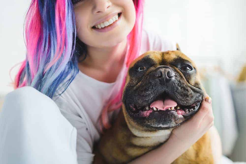Pet Quotes and Sayings for All Animal Lovers