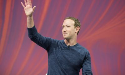 50 Mark Zuckerberg Quotes to Inspire You Towards Success