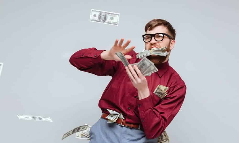 10 Ways to be smarter with your money in 2020