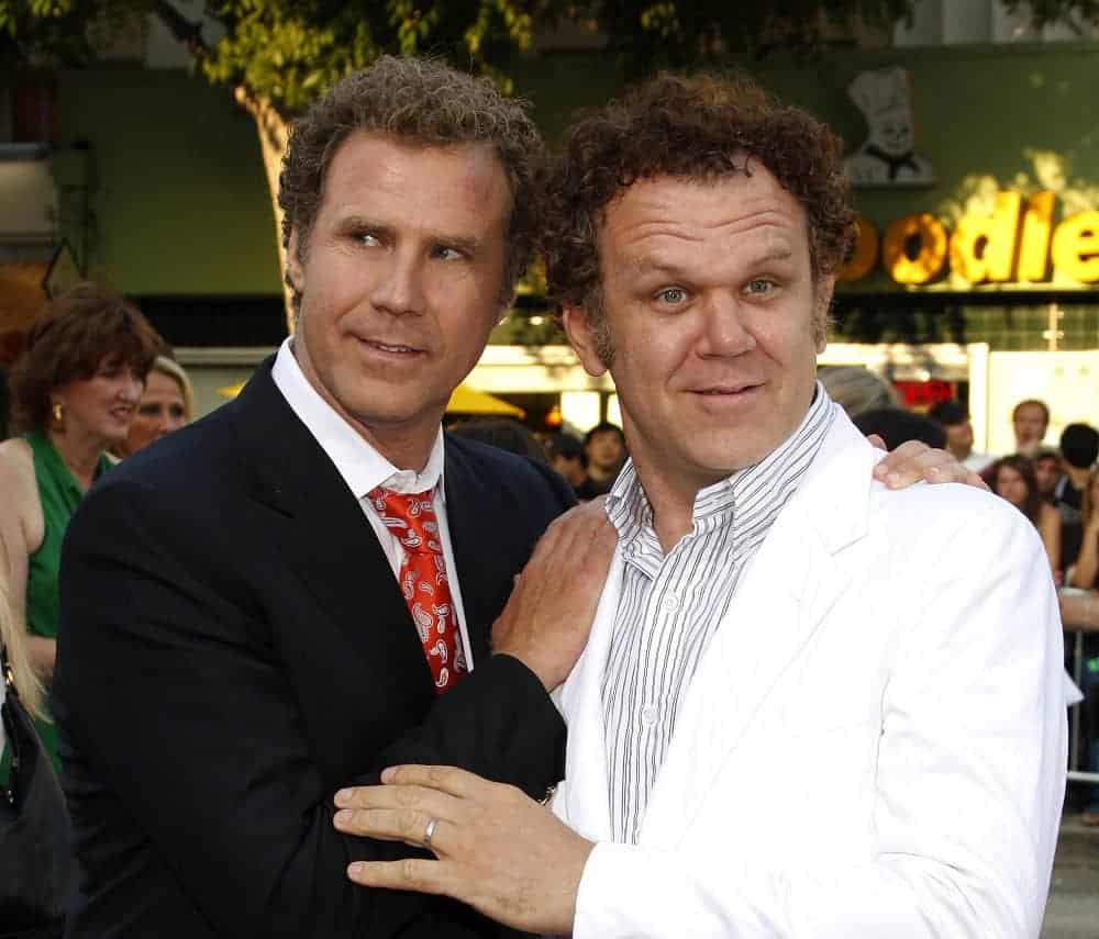 20 Step Brothers Quotes that Will Make You Laugh