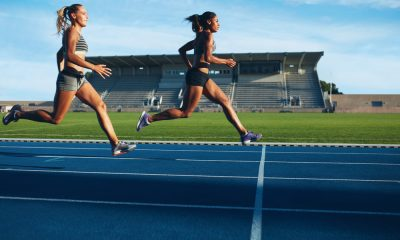 5 Key Factors That Prevent People from Reaching Their Goals