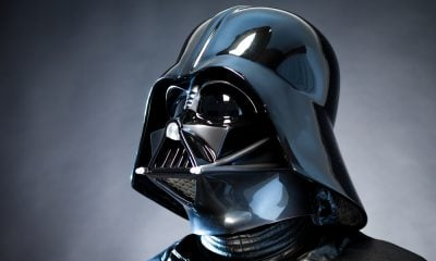 50 Darth Vader Quotes From the Star Wars Villain