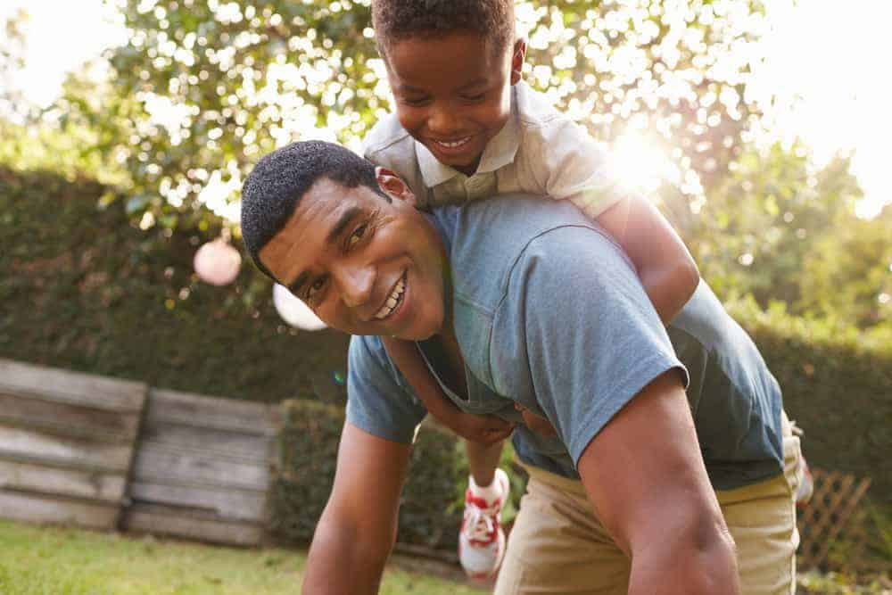 50 Father and Son Quotes to Strengthen Your Relationship