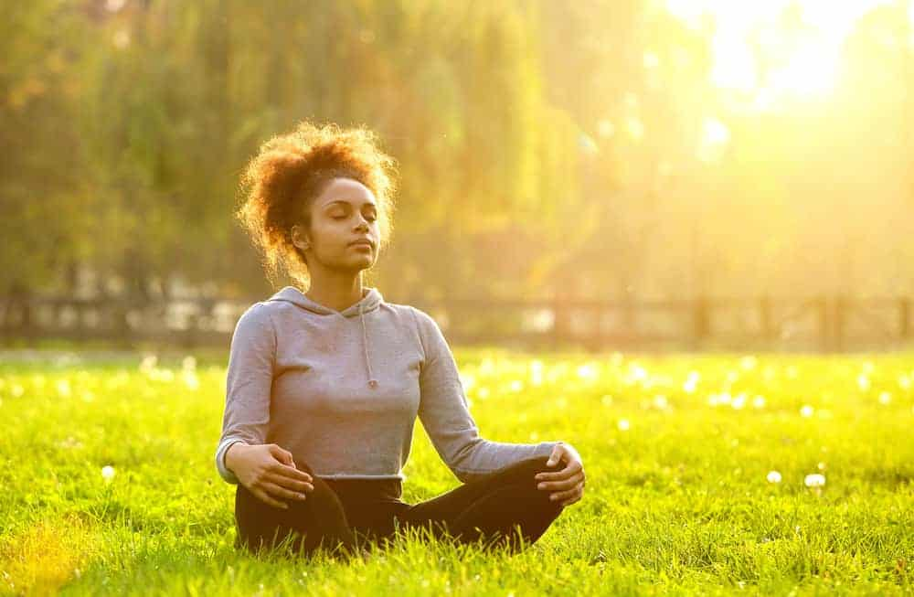 50 Meditation Quotes to Help You Calm Your Mind
