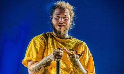 50 Post Malone Quotes On Fame and Following Your Dreams