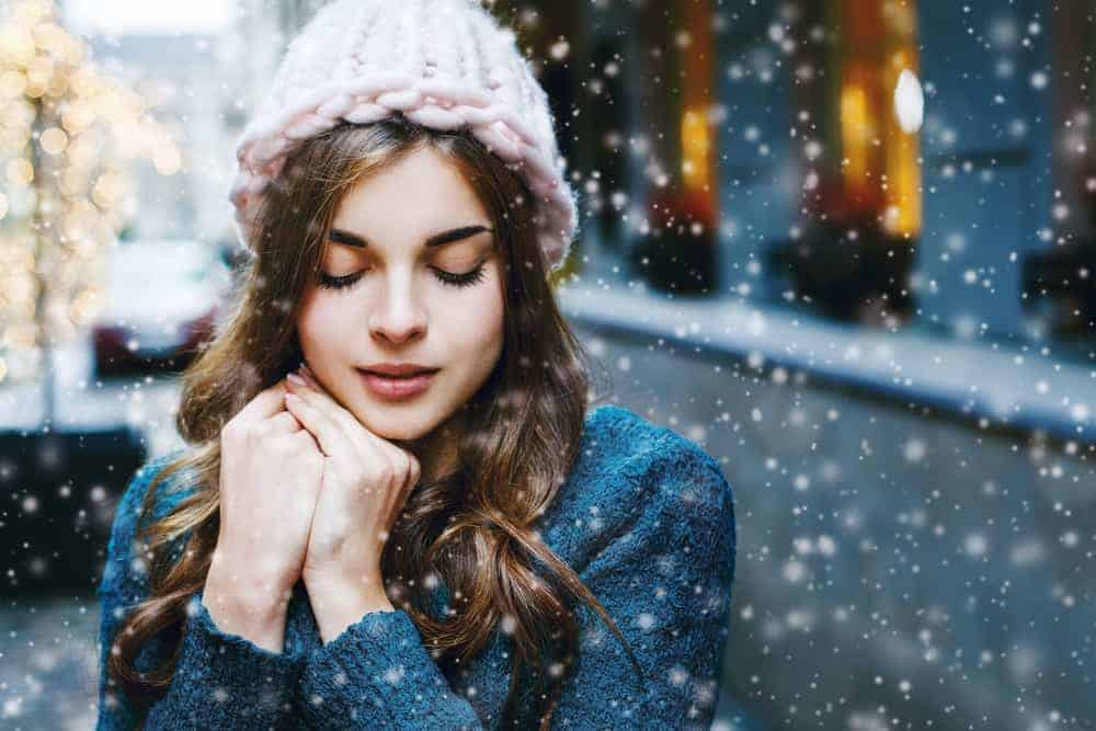 50 Winter Quotes to Get You Through the Coldest Yet Magical Season of the Year