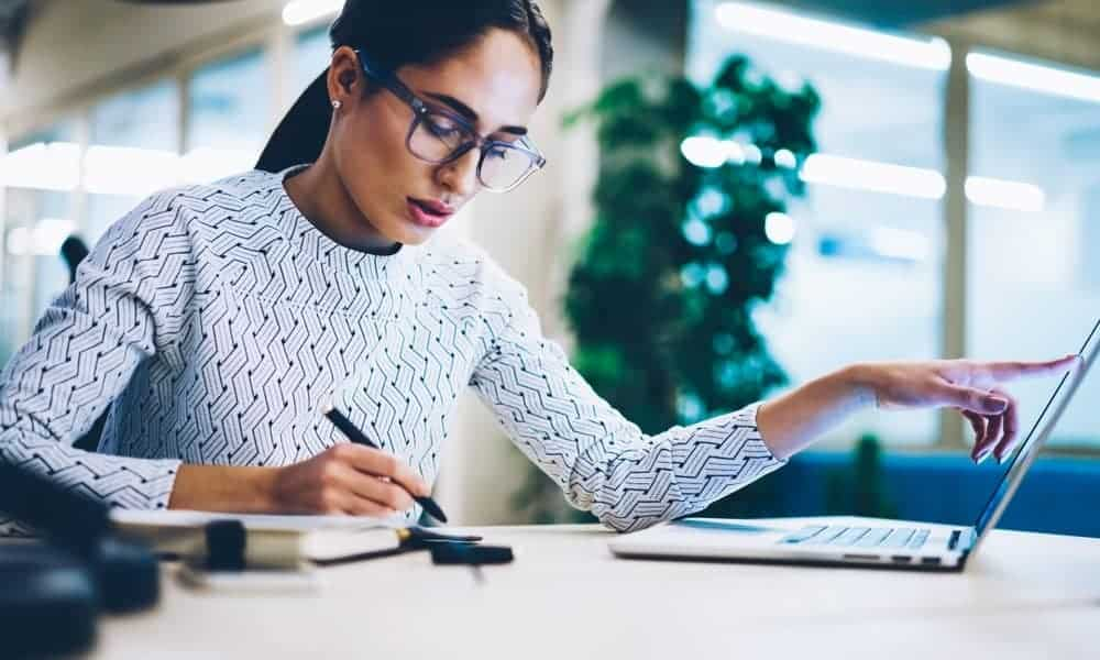 6 Ways an Accountability Partner Brings More Success