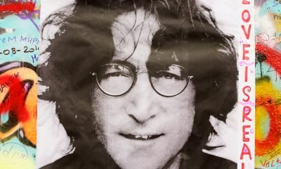 65 John Lennon Quotes On Peace, Love and Life