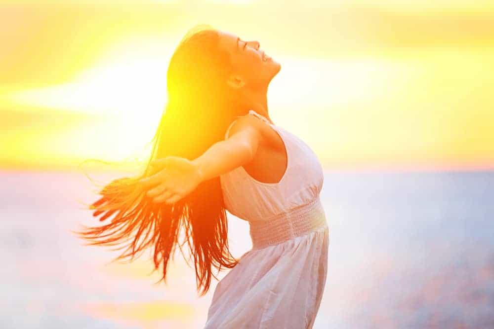 80 Spiritual Awakening Quotes Celebrating Enlightenment