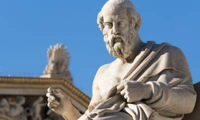 90 Plato Quotes on Democracy, The Republic and Life