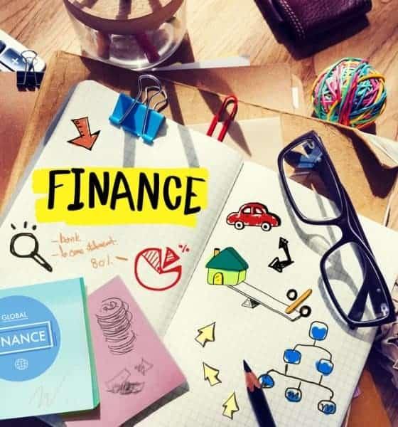 Best Personal Finance Blogs