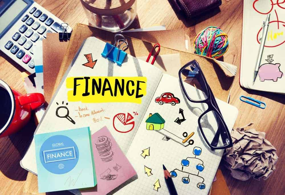 Best Personal Finance Blogs
