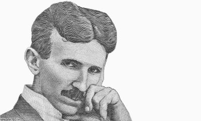 Nikola Tesla Quotes for Understanding Humanity