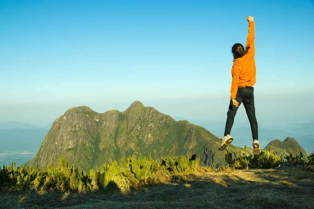 60 Inspirational Phrases about Life, Fear and Failure