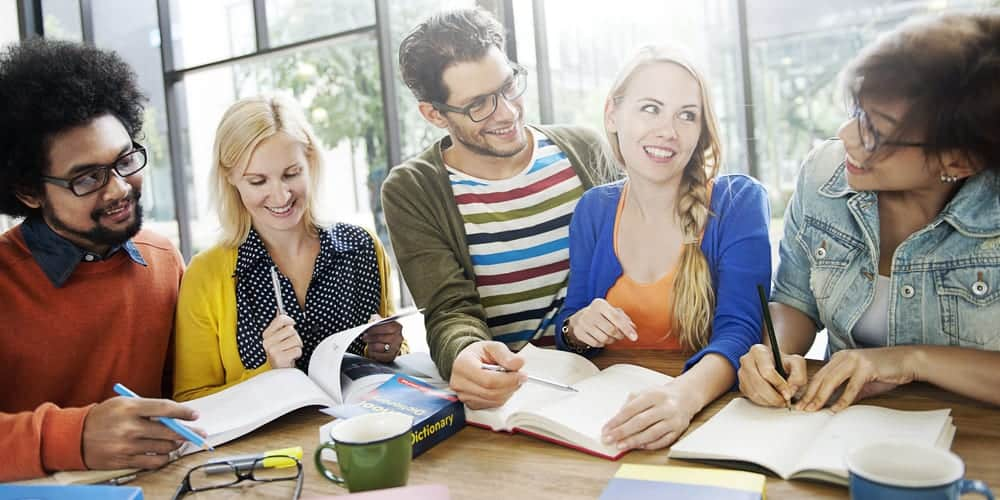 College Quotes About Education To Inspire You