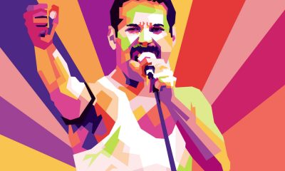 Fabulous Freddie Mercury Quotes About Being Yourself