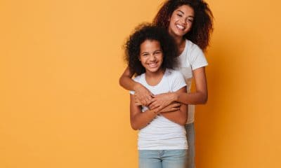 Funny Sister Quotes for Unconditional Love