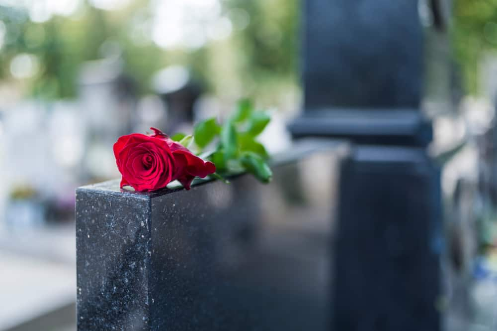 Tombstone Quotes for Living a Good Life