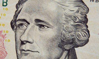 Alexander Hamilton Quotes That Remain True Today