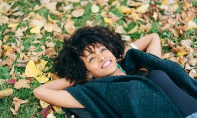 Autumn Quotes that Show the Beauty of the Season