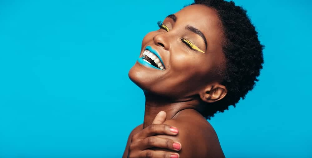 Black Women Quotes On Self-Love, Life, and Success