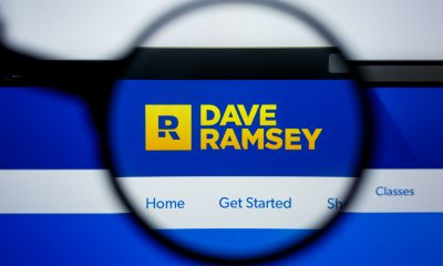 Dave Ramsey Quotes for Living Successfully