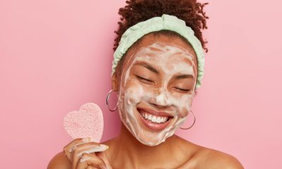 Girl Wash Your Face Quotes to Improve Your Mindset