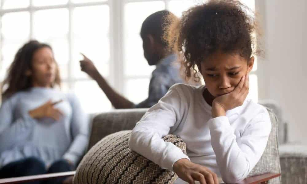 3 Tips for Curbing a Trauma-Induced Parenting Style