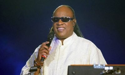 40 Stevie Wonder Quotes From the Iconic Soul Artist