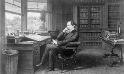 45 Wise Charles Dickens Quotes