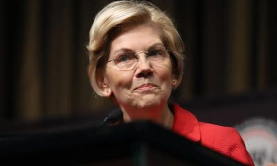 50 Elizabeth Warren Quotes on Capitalism, Politics, and More
