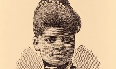 50 Historic Ida B. Wells Quotes Battling Racism and Sexism